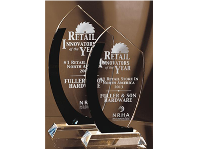 Sports trophies crystal awards acrylic awards for Plaque ondulee polycarbonate transparent
