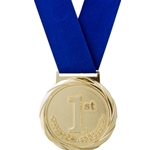 Olympic Medal Series
